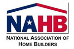 Contractor in Youngstown | Home Improvement | Durst Roofing | NHAB